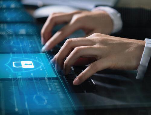 Formación en ciberseguridad: Phishing, Ransomware o Fraude del CEO