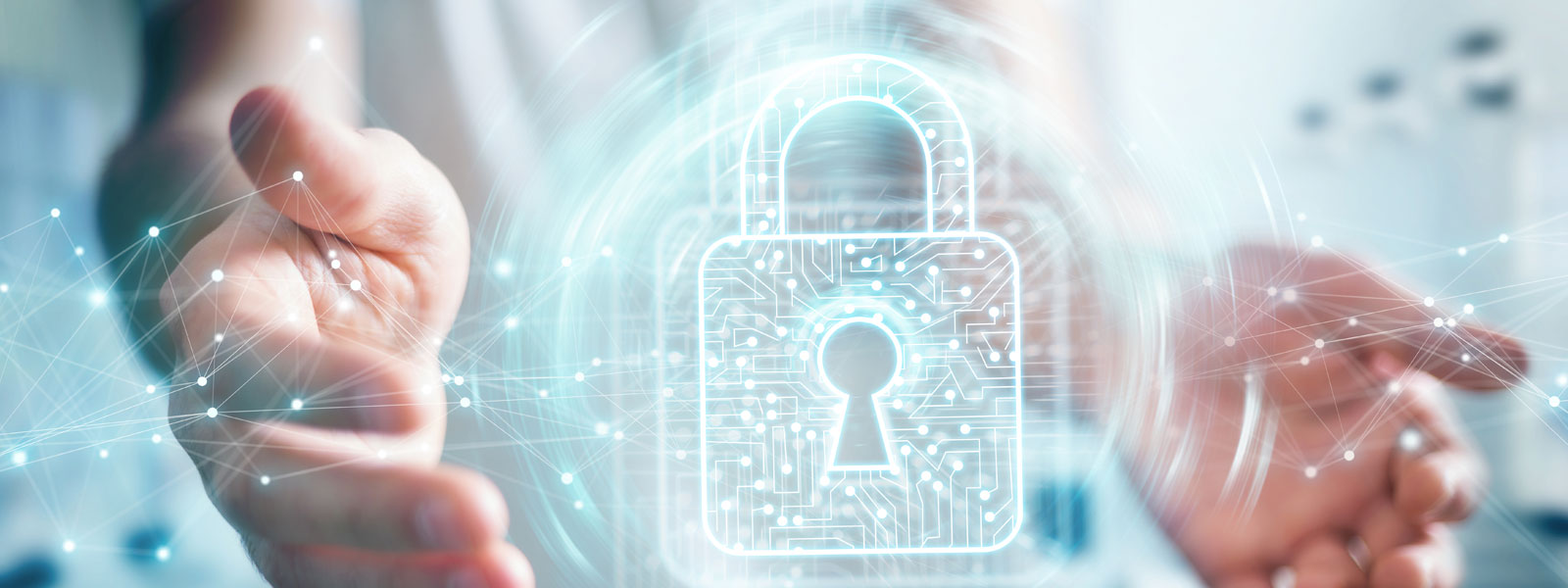 Aquino Pérez delegado y asesoría en protección de datos para empresas