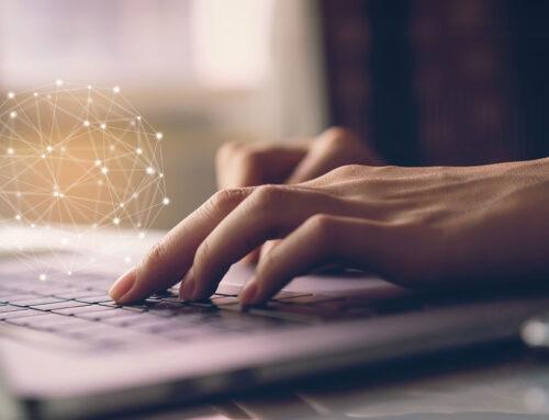 Ciberseguridad en el puesto de trabajo