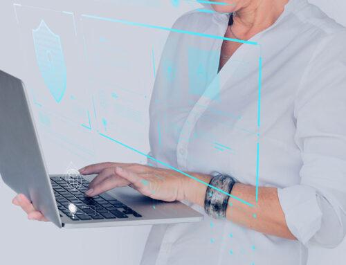 Obligaciones en protección de datos para PYMES