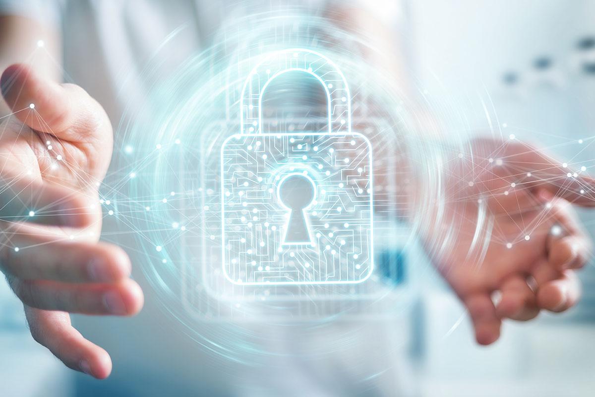 Asesores en protección de datos en Bilbao