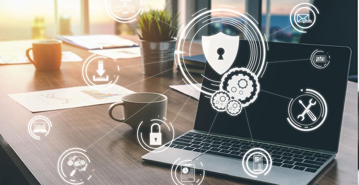 Aquino Pérez asesoría y delegado en protección de datos para empresas