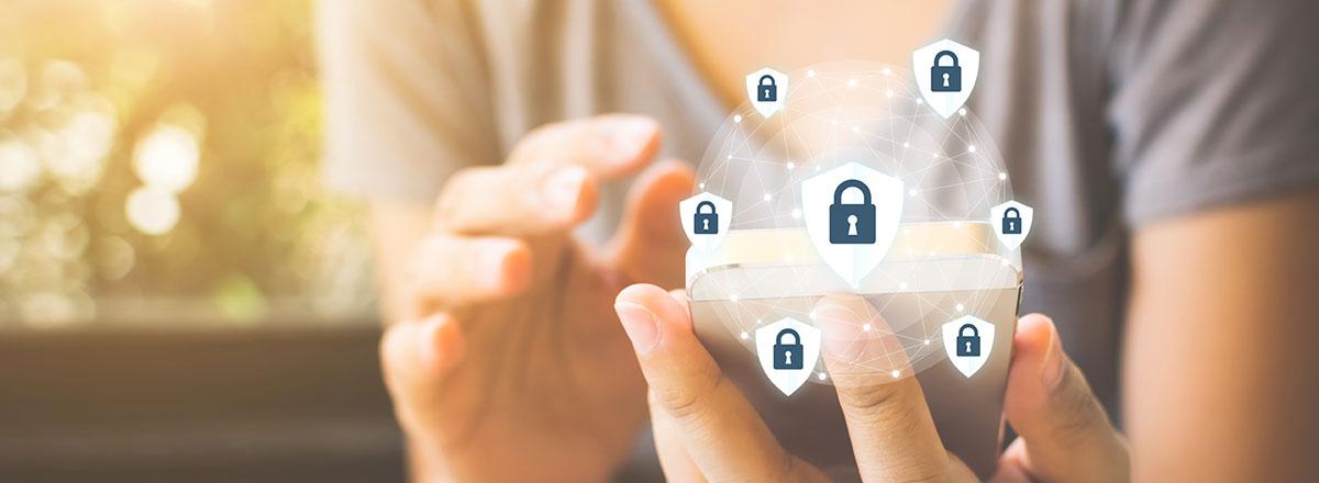 Aquino Pérez asesoríaen Protección de datos para webs y apps