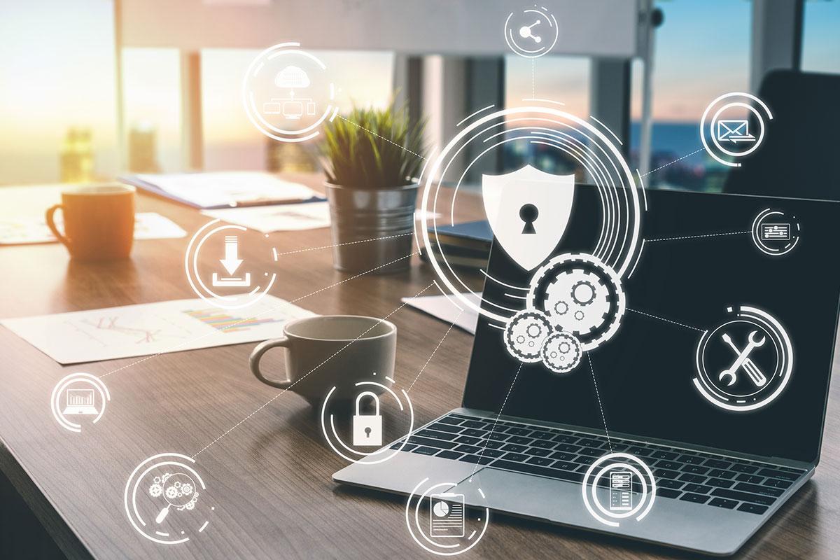 Textos legales para web en protección de datos