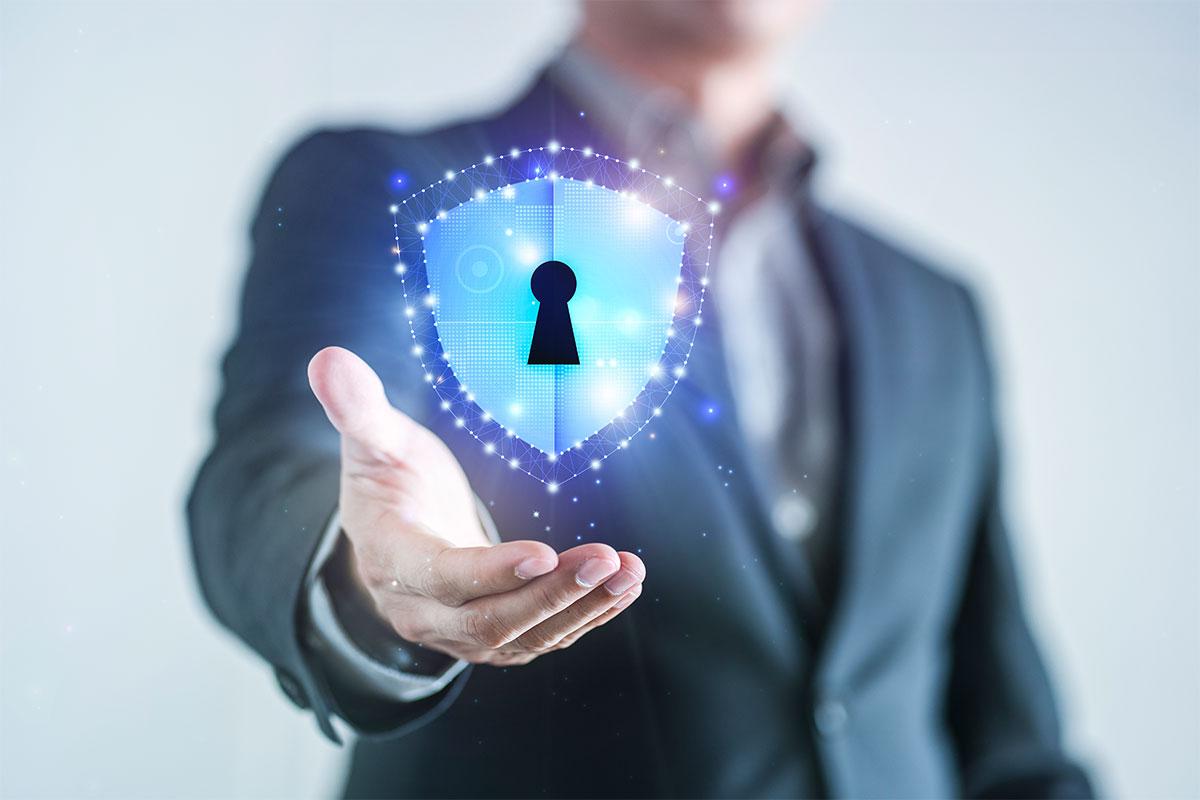 Asesores en protección de datos y ciberseguridad para empresas