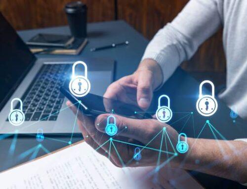 Lo que no debes pasar por alto en una auditoría de ciberseguridad