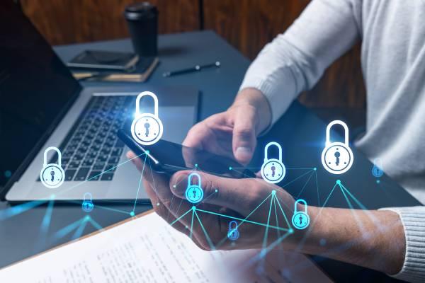 auditoría de coberseguridad