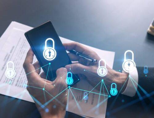 Protección de datos para empresas: ¿es obligatoria?