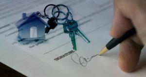 Inmobiliaria bilbao